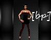 [bp] Ribbon YourShape R