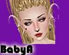 *BA Extreme Elf Ears 7