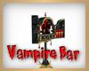 Vampire MiniBar