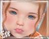c Kids Nanda Elven