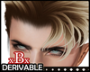 xBx - Cemil- Derivable