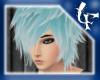 [LF] Icy Blue Skyler