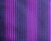 Purple Body Chain