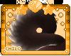 :0: Sadie Tail v3