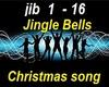 Evergreen Christmas Song