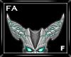 (FA)HornCrestF Ice2