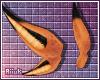 A* Avrae Ear v1