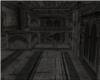 Castle Dark Room