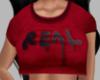 *Real* T Shirt