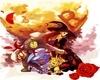 Halloween Pokemon Pic 3