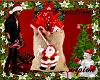 {KAS}Christmas Sack Gift