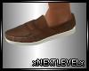 Loafer B
