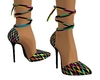 2t9 knee dress 1 shoes