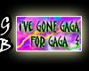 [GB] Gaga 4 Gaga Anim.