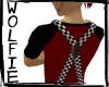 Check Suspenders/Braces