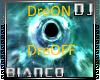 DREAM PORTAL DJ LIGHT