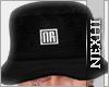| Bucket Hat
