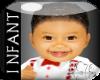 Tahaj Brn Vday Baby