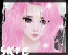 ~S~Lilly:Soft Sakura