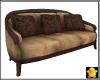 C2u Victorian Couch 3