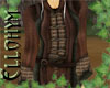 ~E- Wizardess 1stOrd Grn
