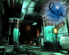 [SW] Laboratory BG