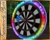 I~Neon Dart Game*Random