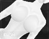 E - Lightmare Top