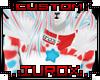 Luitre -Iurox- Collar
