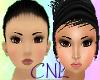 [CNL]Gyary baby