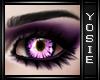 ~Y~Magic Flower Eyes