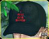 fIFeelLikePablo