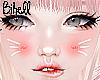 B! Chie Head .:MH:.