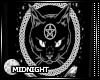 !M! Dark Spells Cat Pic