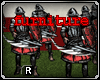 [DIM]ArmyFurnitureGroup4