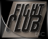 ENC FIGHT CLUB & GYM