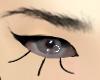 doll bottom lashes