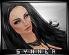 SYN!Omibre-Black