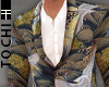 #T East Suit #Crane