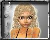 Medusa Blonde
