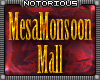 Mesa Monsoon Mall