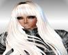 Yamika trash blonde