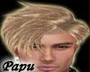 ♂ Hair Tess 8