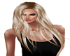 Ynes Blond