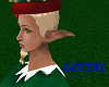 animated elf ears