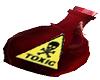 Toxic Drink M/F