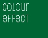 Colour Tint [dark green]