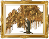Angelis Elder Tree Oak