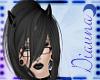 |D| Abrena Despair