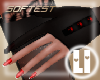 [LI] Nera Gloves 2 SFT